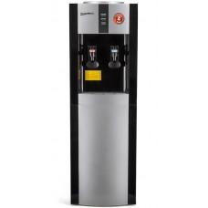 Кулер для воды Aqua Work 16-L/EN черный